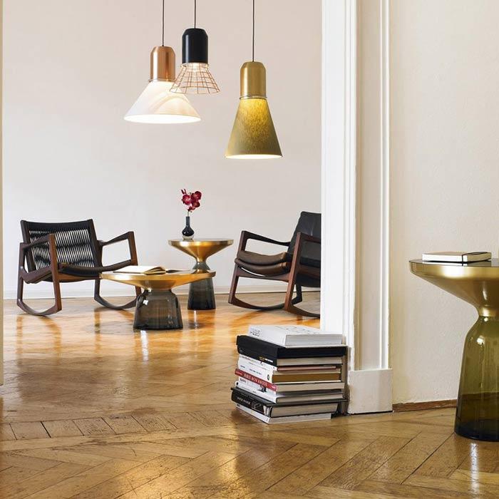 german interior 3 - سبک آلمانی در طراحی دکوراسیون داخلی