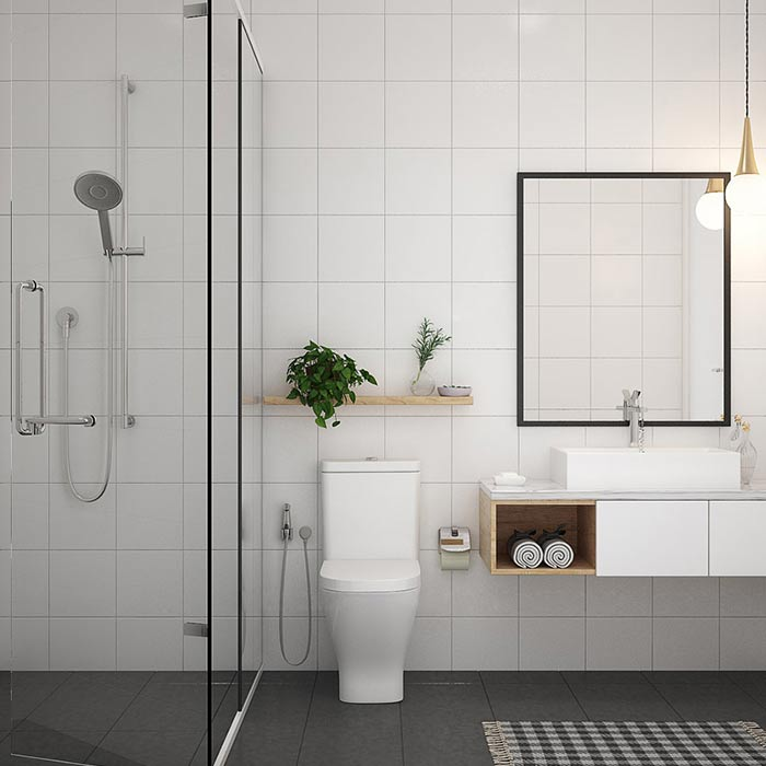 german interior 8 - سبک آلمانی در طراحی دکوراسیون داخلی