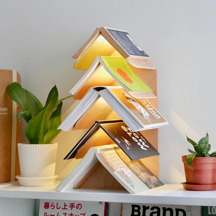 lighting in interior design 17 - نورپردازي در دكوراسيون داخلي