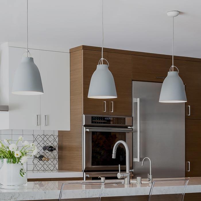lighting in interior design 19 - نورپردازي در دكوراسيون داخلي