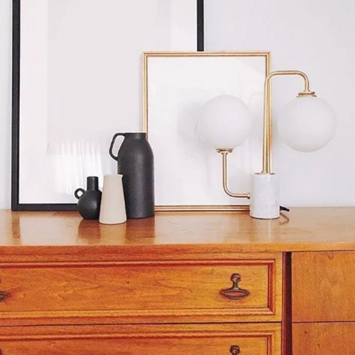 lighting in interior design 21 - نورپردازي در دكوراسيون داخلي