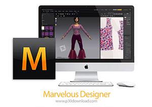 marvelous class pouyaandish - آموزشگاه پویا اندیش - مرکز آموزش های تخصصی آنلاین ( غیرحضوری ) هنر