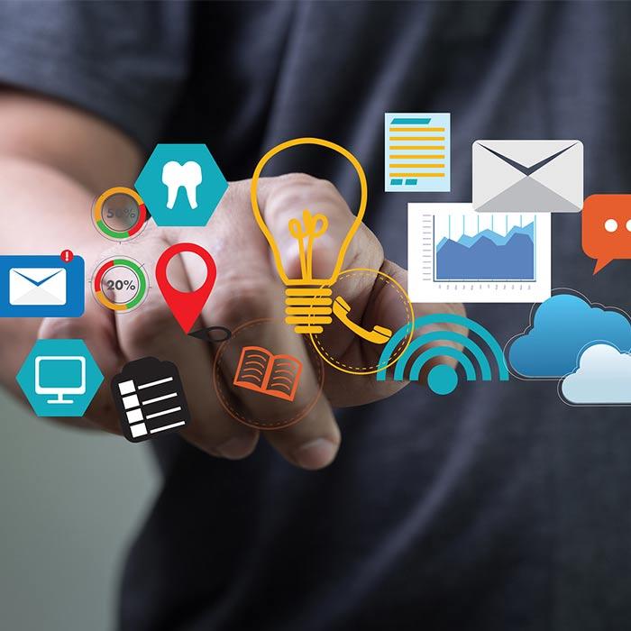 online digital marketing course 1 - آموزش آنلاین و کارگاه غیرحضوری دیجیتال مارکتینگ