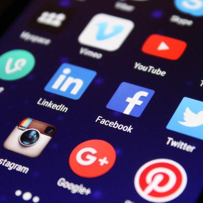 online digital marketing course 10 - آموزش آنلاین و کارگاه غیرحضوری دیجیتال مارکتینگ