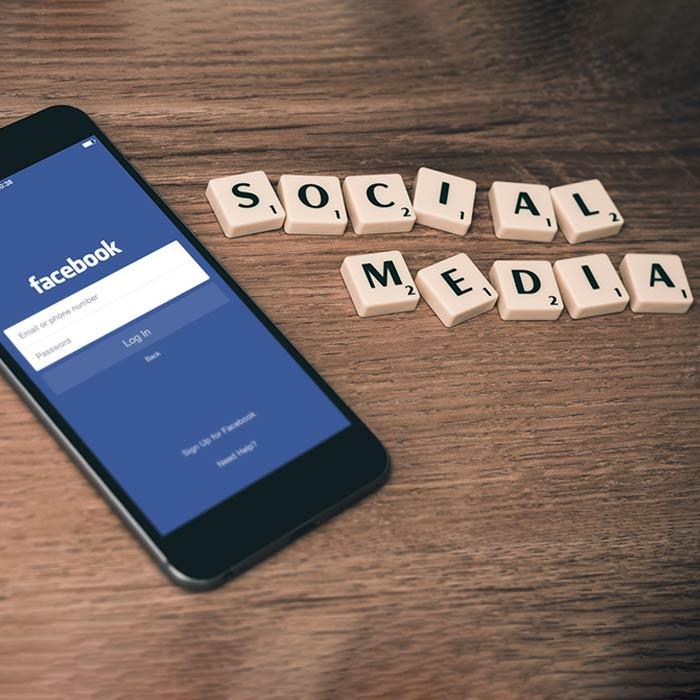 online digital marketing course 11 - آموزش آنلاین و کارگاه غیرحضوری دیجیتال مارکتینگ