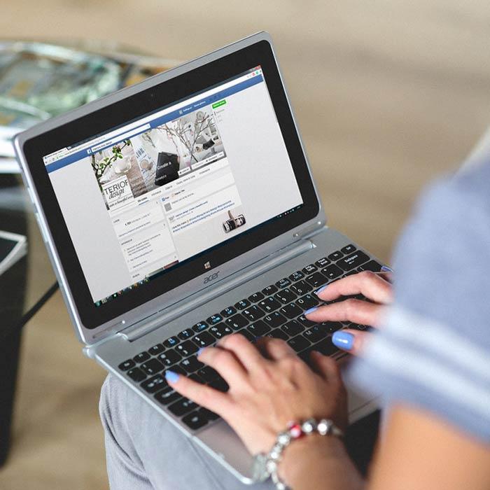 online digital marketing course 12 - آموزش آنلاین و کارگاه غیرحضوری دیجیتال مارکتینگ