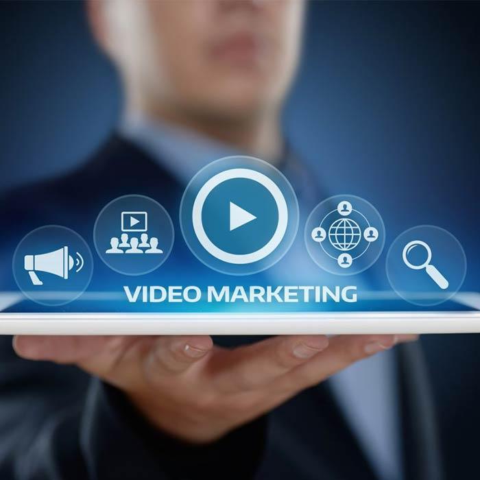 online digital marketing course 13 - آموزش آنلاین و کارگاه غیرحضوری دیجیتال مارکتینگ