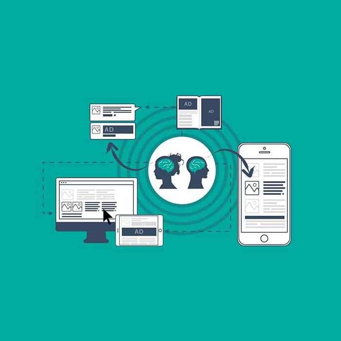 online digital marketing course 153 - آموزش آنلاین و کارگاه غیرحضوری دیجیتال مارکتینگ