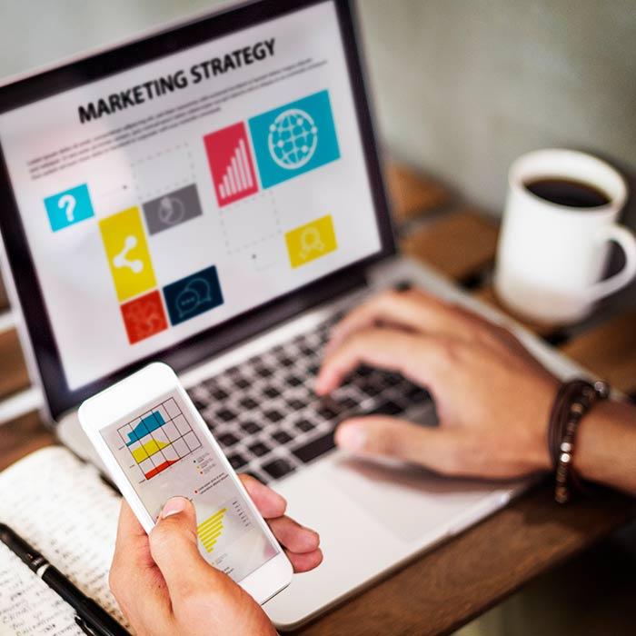 online digital marketing course 17 - آموزش آنلاین و کارگاه غیرحضوری دیجیتال مارکتینگ