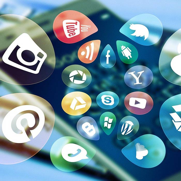 online digital marketing course 18 - آموزش آنلاین و کارگاه غیرحضوری دیجیتال مارکتینگ