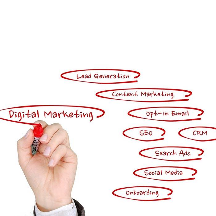 online digital marketing course 22jpg - آموزش آنلاین و کارگاه غیرحضوری دیجیتال مارکتینگ