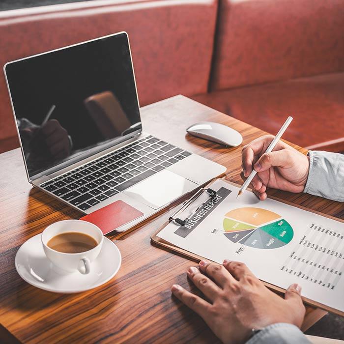 online digital marketing course 23 - آموزش آنلاین و کارگاه غیرحضوری دیجیتال مارکتینگ