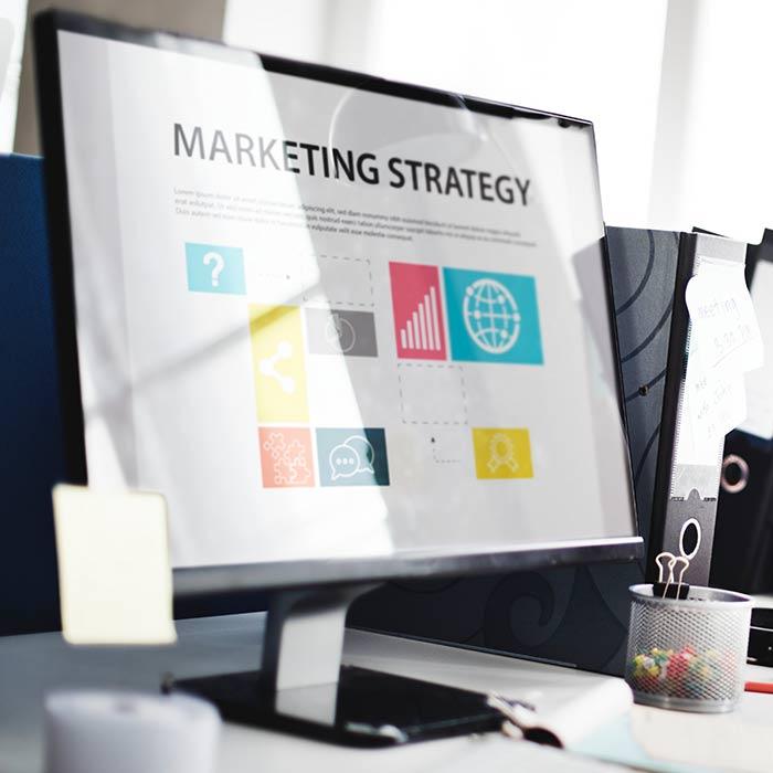 online digital marketing course 24 - آموزش آنلاین و کارگاه غیرحضوری دیجیتال مارکتینگ