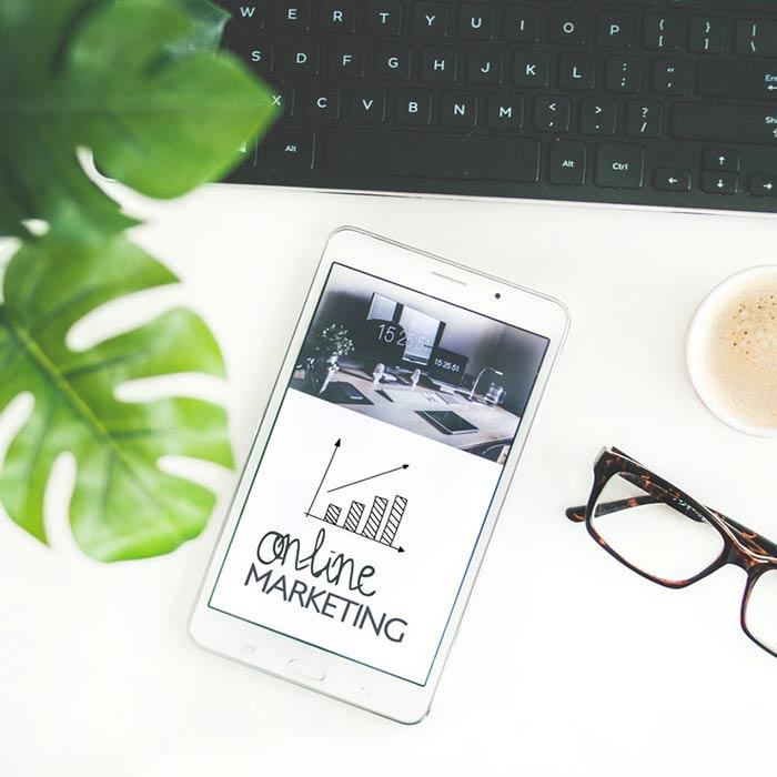 online digital marketing course 29 - آموزش آنلاین و کارگاه غیرحضوری دیجیتال مارکتینگ