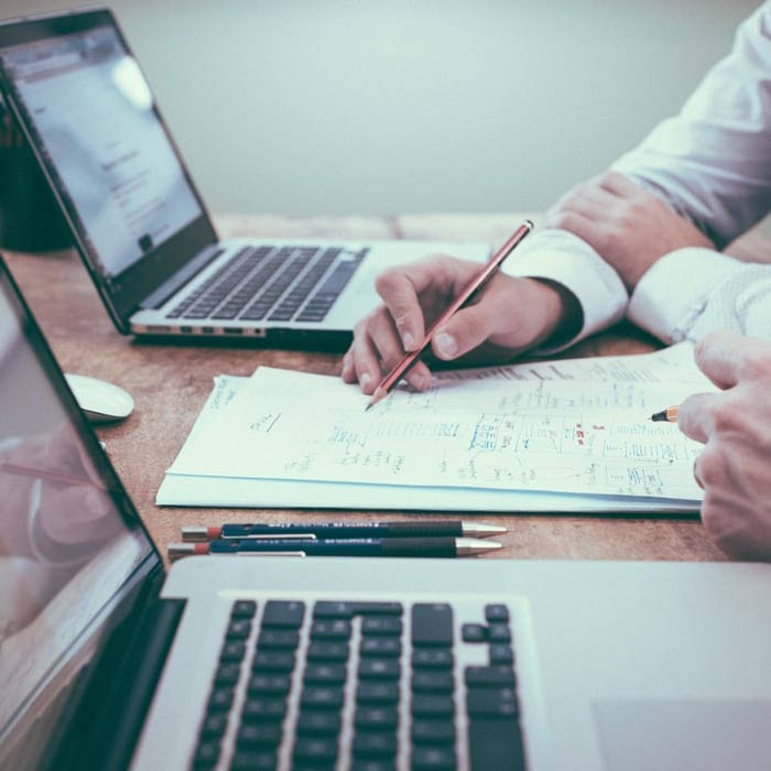 online digital marketing course 31 - آموزش آنلاین و کارگاه غیرحضوری دیجیتال مارکتینگ
