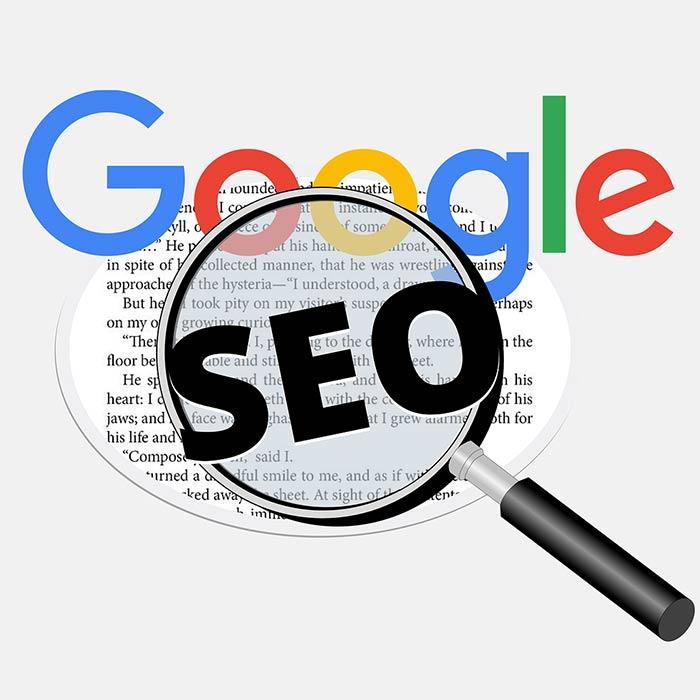 online digital marketing course 50 - آموزش آنلاین و کارگاه غیرحضوری دیجیتال مارکتینگ