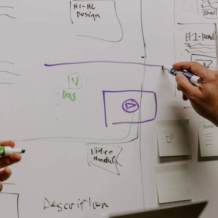 online digital marketing course 51 - آموزش آنلاین و کارگاه غیرحضوری دیجیتال مارکتینگ