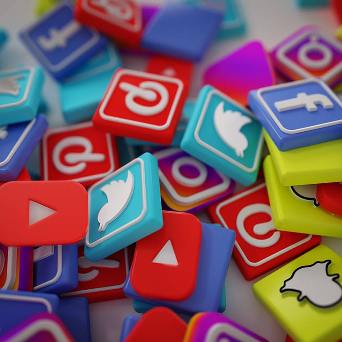 online digital marketing course 52 - آموزش آنلاین و کارگاه غیرحضوری دیجیتال مارکتینگ