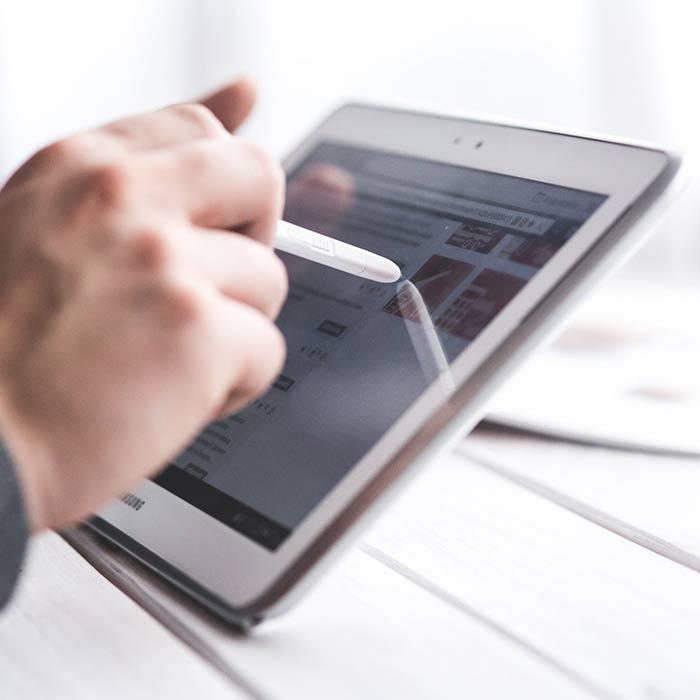 online digital marketing course 54 - آموزش آنلاین و کارگاه غیرحضوری دیجیتال مارکتینگ