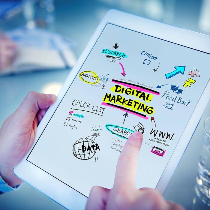 online digital marketing course 57 - آموزش آنلاین و کارگاه غیرحضوری دیجیتال مارکتینگ