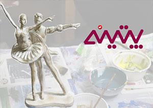 patine class pouyaandish - آموزشگاه پویا اندیش - مرکز آموزش های تخصصی آنلاین ( غیرحضوری ) هنر
