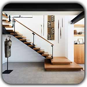 stairs shakhes - وبینار چیست ؟