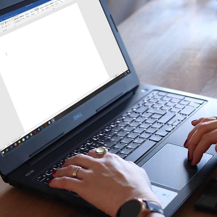 ICDL online training 10 - آموزش آنلاین ICDL | آموزش مجازی ICDL