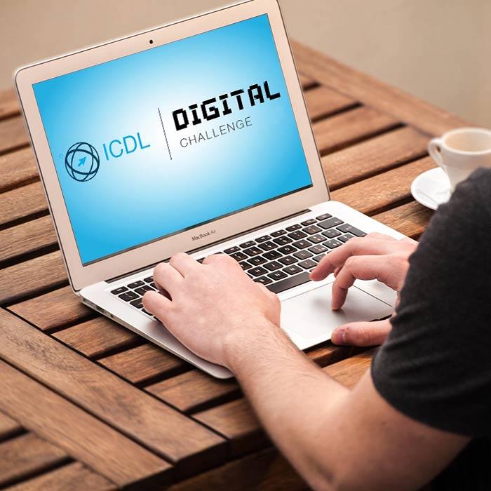 ICDL online training 2 - آموزش آنلاین ICDL | آموزش مجازی ICDL