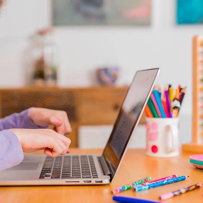 ICDL online training 5 - آموزش آنلاین ICDL | آموزش مجازی ICDL