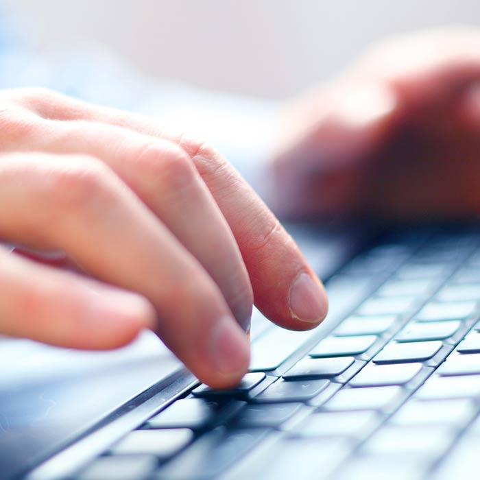 ICDL online training 7 - آموزش آنلاین ICDL | آموزش مجازی ICDL