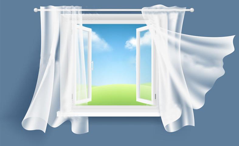 online window - آموزشگاه آنلاین پویا اندیش - آموزش های غیرحضوری و از راه دور