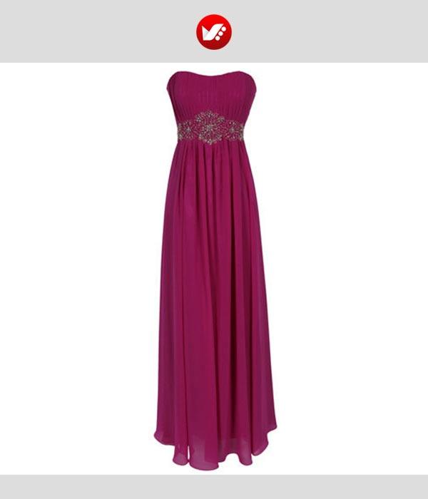 crepe blouse pouyaandish154 - انوع پارچه کرپ