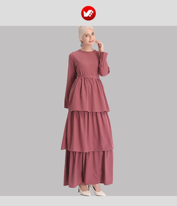 crepe blouse pouyaandish155 - انوع پارچه کرپ