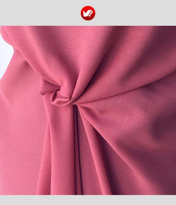 crepe blouse pouyaandish8 - انوع پارچه کرپ