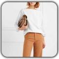 crepe blouse pouyaandish shakhes 120x120 - پارچه ریون چیست ؟