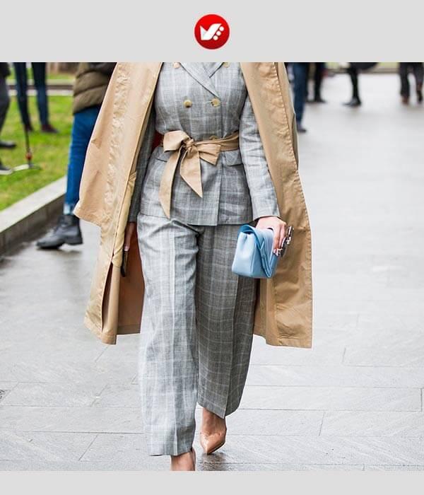 fashion blooger pouyaandish article 114 - فشن بلاگر کیست و مهارت های ویژه این حرفه چیست؟