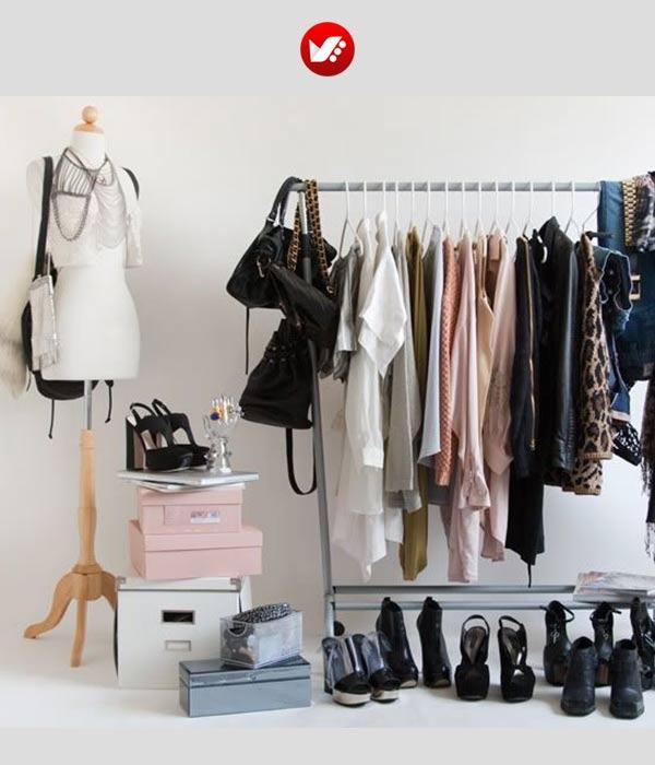 fashion blooger pouyaandish article 3 - فشن بلاگر کیست و مهارت های ویژه این حرفه چیست؟