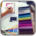 طراح دکوراسیون داخلی