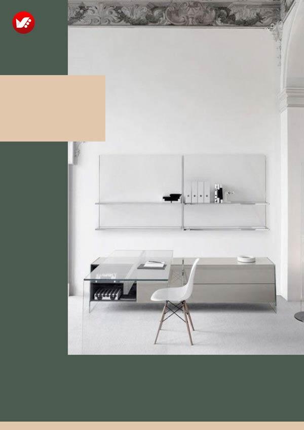 2020 interior design 11 - معرفی پر طرفدارترین سبک های دکوراسیون داخلی در سال 2020