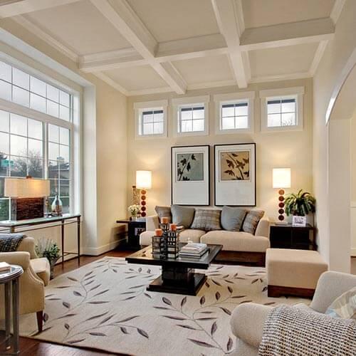 2020 interior design 20 - معرفی پر طرفدارترین سبک های دکوراسیون داخلی در سال 2020