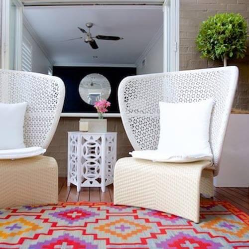 2020 interior design 22 - معرفی پر طرفدارترین سبک های دکوراسیون داخلی در سال 2020