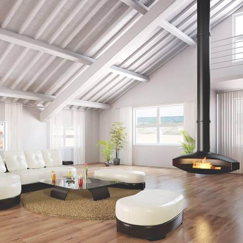 2020 interior design 23 - معرفی پر طرفدارترین سبک های دکوراسیون داخلی در سال 2020