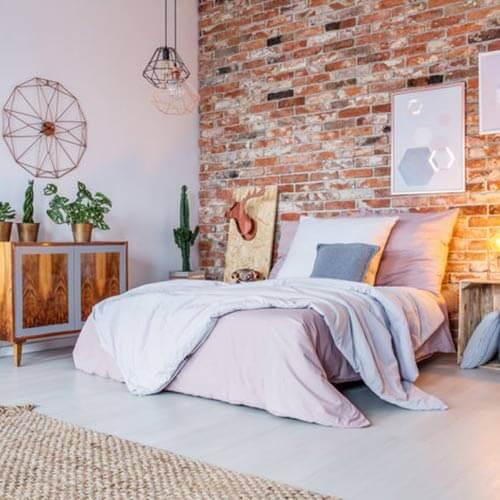2020 interior design 254 - معرفی پر طرفدارترین سبک های دکوراسیون داخلی در سال 2020