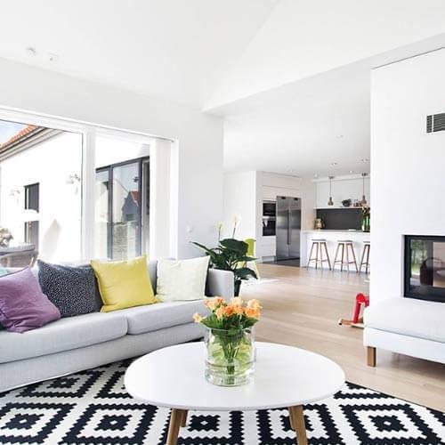 2020 interior design 255 - معرفی پر طرفدارترین سبک های دکوراسیون داخلی در سال 2020