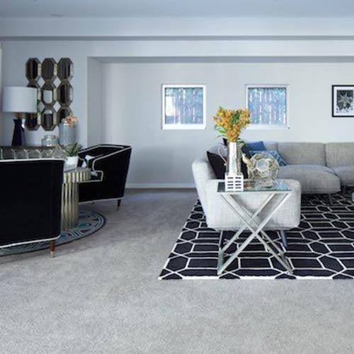 2020 interior design 258 - معرفی پر طرفدارترین سبک های دکوراسیون داخلی در سال 2020