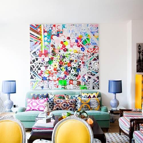 2020 interior design 259 - معرفی پر طرفدارترین سبک های دکوراسیون داخلی در سال 2020