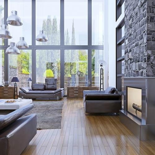 2020 interior design 300 - معرفی پر طرفدارترین سبک های دکوراسیون داخلی در سال 2020