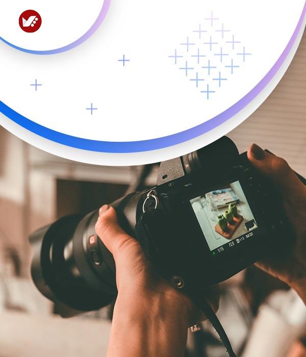 akasi photography 4 - عکاسی در زندگی روزمره