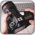akasi photography SHAKHES 120x120 - تاثیر تکنولوژی های مدرن بر دکوراسیون داخلی