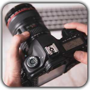 akasi photography SHAKHES - آشنایی با اصطلاحات هنر تصویرسازی